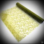 Wrapping Papers & Rolls