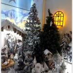X'mas Showroom